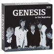 Genesis In The Beginning (2 CD) Серия: Black Box инфо 1476p.